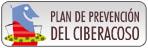 Plan Ciberacoso